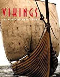 Vikings, William W. Fitzhugh, 1560989955
