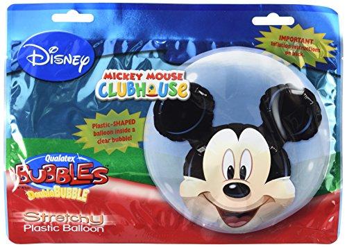 PIONEER BALLOON COMPANY 27569 Double Bubble Balloon 24