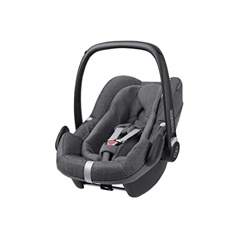 Maxi Cosi Car Seat for 0-12m