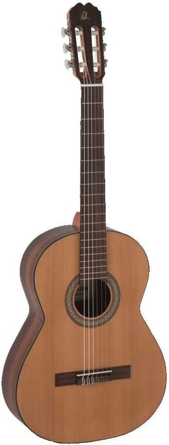 Admira - Guitarra irene