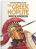 The Greek Hoplite, Martin Windrow, 0531037800