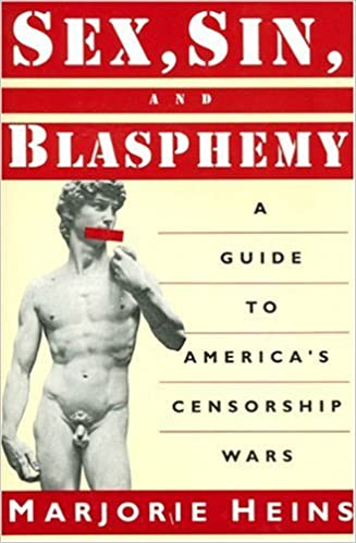 Censoring definition statistics of sexual immorality