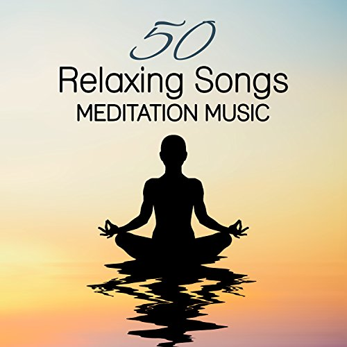 Renew Your Mind (Pan Flute) (Best Pans For Your Health)