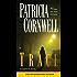 Trace: Scarpetta (Book 13) (The Scarpetta Series)