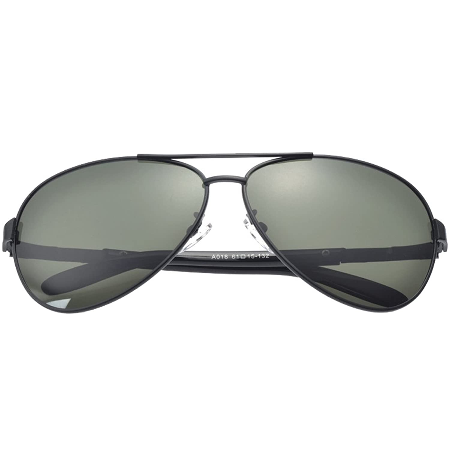 9172f437f3 cheap Men s classic ray ban polarized sunglasses UV protection full fashion metal  frame eyewear