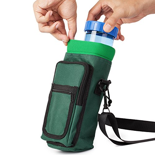 The 8 best water carriers for hiking