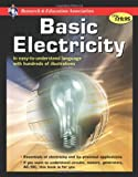 img - for Basic Electricity Pb (Handbooks & Guides) by Us Naval Personnel (2002-03-01) book / textbook / text book