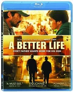 A Better Life (Blu-Ray)
