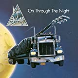 On Through The Night [LP]