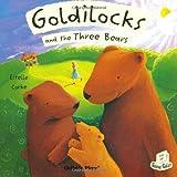 Goldilocks/3 Bears(Age 3-7)