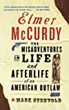 This is the story of Elmer McCurdy, a failed plumber from Bangor, Maine, who drifted west to become a failed outlaw. He arrived in Oklahoma a few decades after the golden age of outlaws and attempted to resurrect the lost art of train robbing. In ...