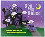 Ball & Chain, Sex Around the House Game