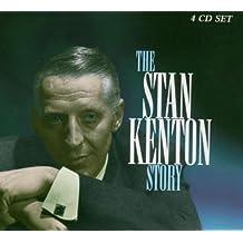Stan Kenton Story