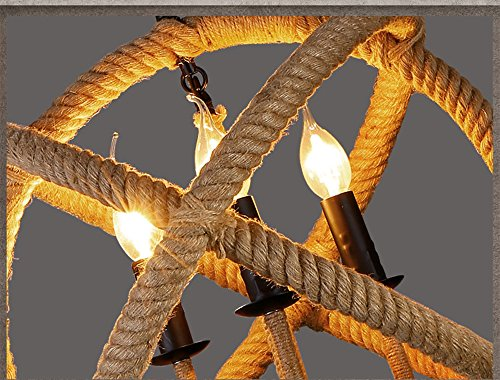 Ting-W-3-lights-Hemp-Rope-Ball-Chandelier-Retro-Country-Style-Hanging-Island-Pendant-Light-Fixture-45cm