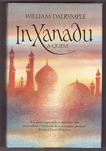 In Xanadu: a Quest ~ Cl for sale  Delivered anywhere in Canada