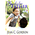 Bachelor Father (Upstate NY . . . where love is a little sweeter Book 1)