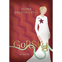Gorsky: A Novel