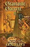 Grantville Gazette III (The Ring of Fire) (v. 3)