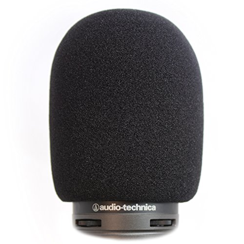 Which is the best recording microphone covers foam?
