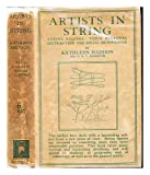 img - for Artists in string : string figures: their regional distribution and social signifigance / by Kathleen Haddon (Mrs. O. H. T. Rishbeth) ... With a foreword by Professor J. L. Myres ... with 82 diagrams book / textbook / text book
