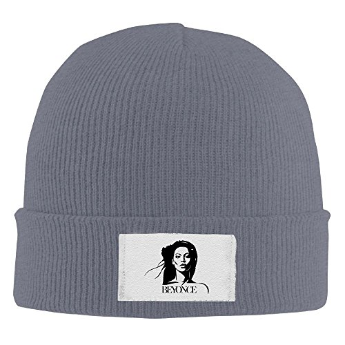 Unisex number2classic tamaño Adjustable única Béisbol gris gris Cap mensuk Hats N9ne Tech Snapback color Black talla Fashion wEnOTxIAq