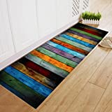 Cheap Dining Room Carpet Shaggy Soft Area Rug Bedroom Rectangle Floor Non Slip Mat 60180CM,American Warehouse Shippment
