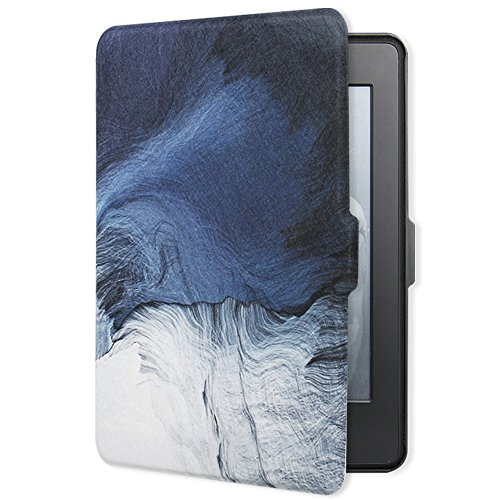 Buy paperwhite cover hand strap