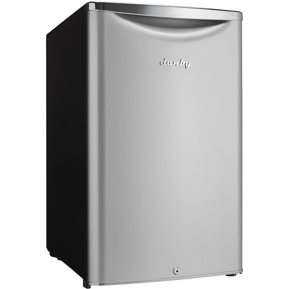 best mini fridge with lock buying guide 2018 by twofiftyfour