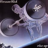 Rise Up by Persian Risk (2006-03-31)