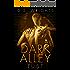 Dark Alley: Lust (Dark Alley Season 1 Book 7)