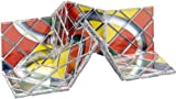 Jumbo - Rubik's Magic