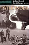 Pathfinder, Donald Bennett, 0907579574