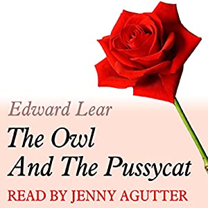 The Owl and the Pussycat Performance