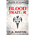 Blood Traitor (Shadow Detachment)