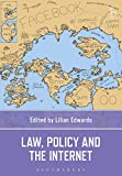 Law Policy