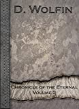 Chronicle of the Eternal
