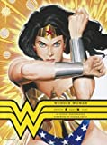 Wonder Woman, Bob Greenberger, 0789324164