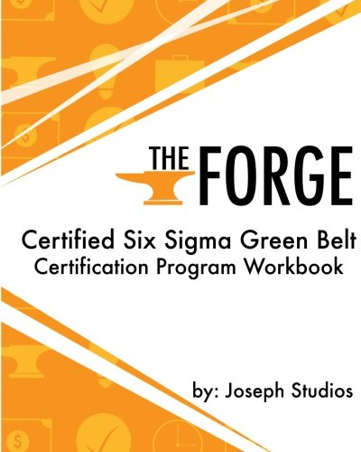 green belt training - 1