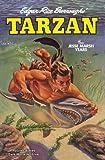 Tarzan: The Jesse Marsh Years Volume 11