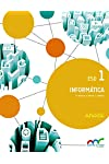 https://libros.plus/informatica-1/