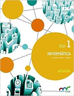 Aprender es crecer en conexión - 9788467857825: Amazon.es: Pablo García Núñez, Alberto Bautista Martínez, José Ignacio Cabanes Andreu: Libros