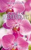 """""""Daily Meditations 2011"""" av Omraam Mikhael Aivanhov"""