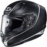 HJC Closeouts RPHA 11 Pro Riberte Mens Motorcycle Helmets...