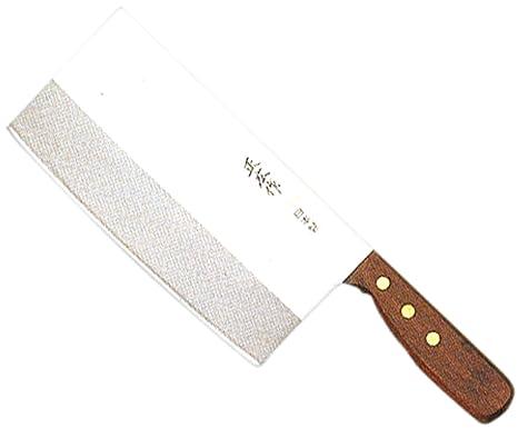 Compra Masahiro trabajo de acero inoxidable cuchillo de ...