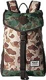 Burton Westfall Backpack, Desert Duck Print, One Size
