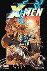 X-Men Golgotha par Larroca