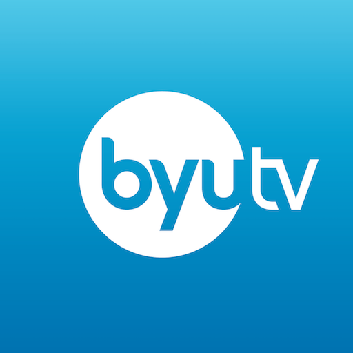 BYUtv for Fire TV