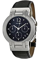 Versace Madison Mens Watch 81C99D009-S009