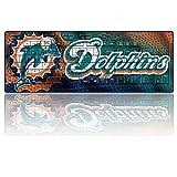 NFL Miami Dolphins Team Promark Wireless Keyboard, Best Gadgets