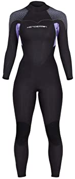 Women's Henderson Thermoprene Pro 3mm Surfing Wetsuit